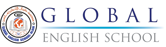 Global English School - Al Ain