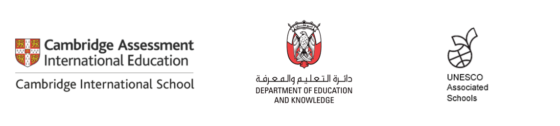 GES – Accreditation