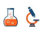 Science Laboratories